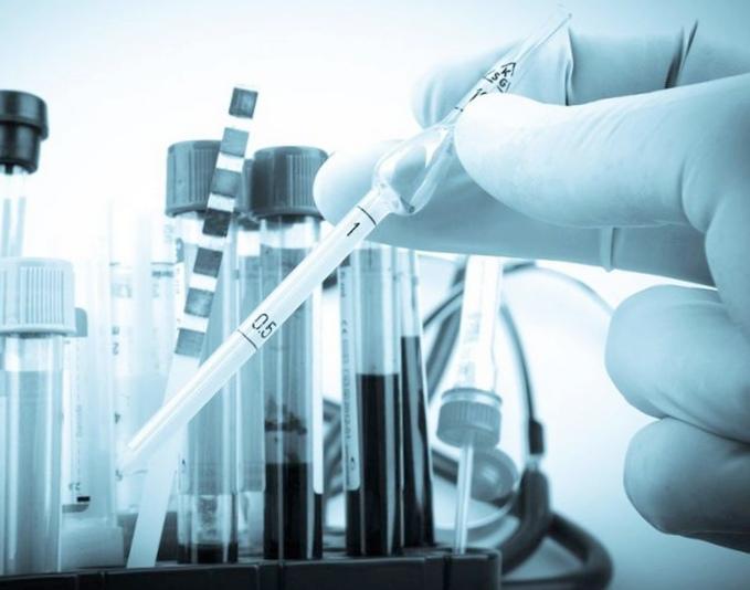 В европе одобрили использование первой в мире вакцины от малярии