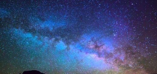 v-harkove-astronomy-sozdali-unikalnyj-katalog_1.jpg