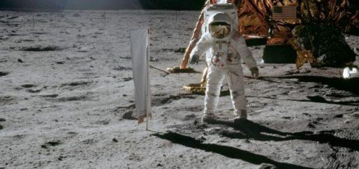v-nasa-predskazali-gibel-astronavtov-na-marse_1.jpg
