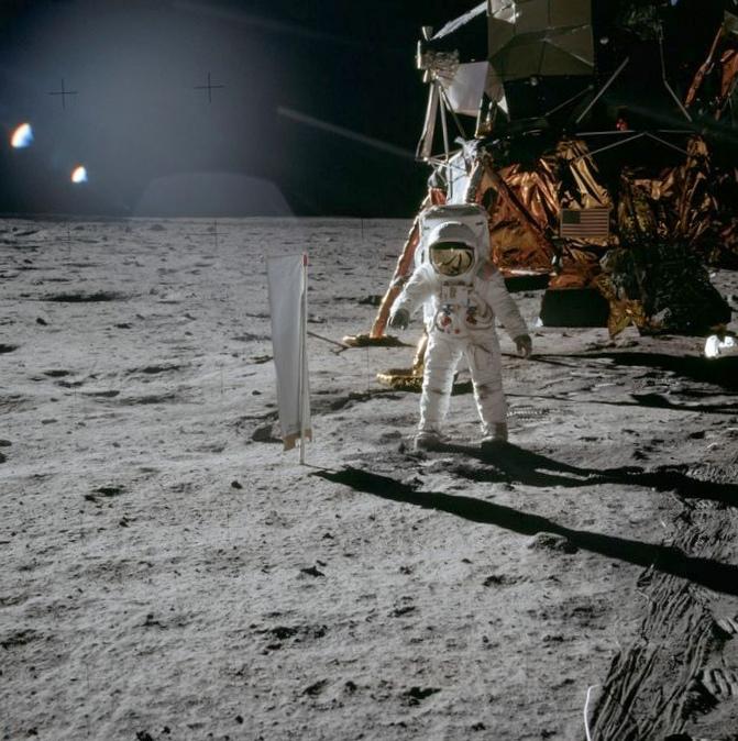 В nasa предсказали гибель астронавтов на марсе