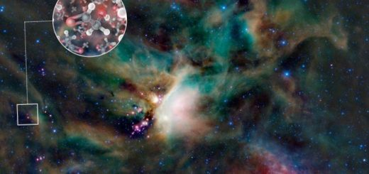 v-okrestnostjah-molodoj-zvezdy-obnaruzheny_1.jpg