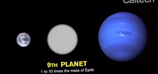 v-solnechnoj-sisteme-obnaruzhena-planeta-x_1.jpg