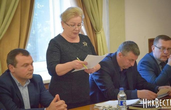 velodorozhki-v-nikolaeve-mjer-aleksandr-senkevich_1.jpg