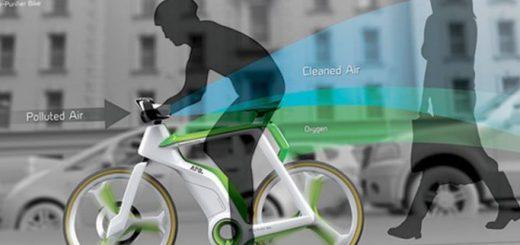 velosiped-budushhego-kruti-pedali-i-ochishhaj_1.jpg