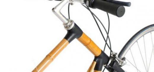 velosiped-iz-bambuka-zarjazhaet-portativnuju_1.jpg