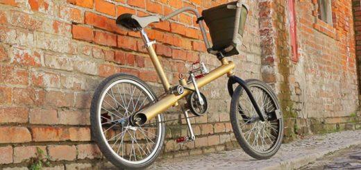 velosiped-iz-mersedesa-carma-project_1.jpg
