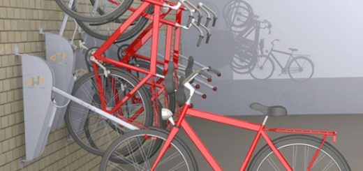 velosipednaja-veshalka-wheelylift-jekonomit_1.jpg