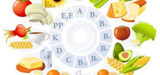 vitamin-d-uluchshaet-sportivnye-rezultaty_1.jpg