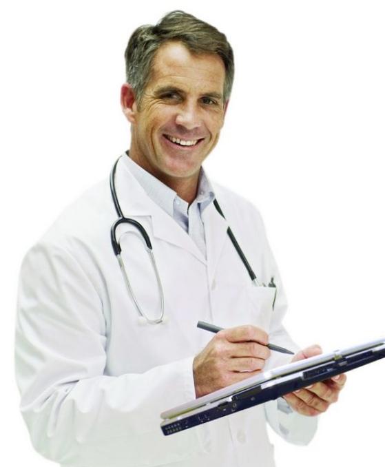 Витаминотерапия при дисметаболической нефропатии