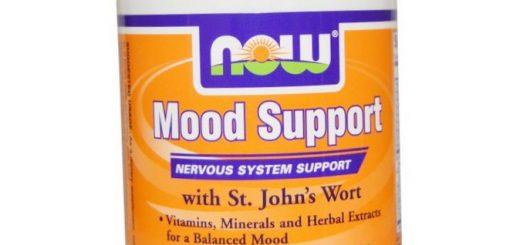 vitaminy-dlja-nervnoj-sistemy_1.jpg