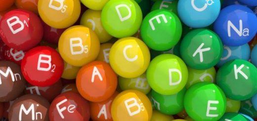 vitaminy-dlja-povyshenija-muzhskogo-libido_1.jpg