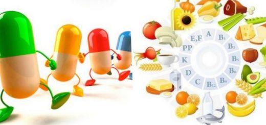 vitaminy-i-mikrojelementy-pri-krasnuhe_1.jpg