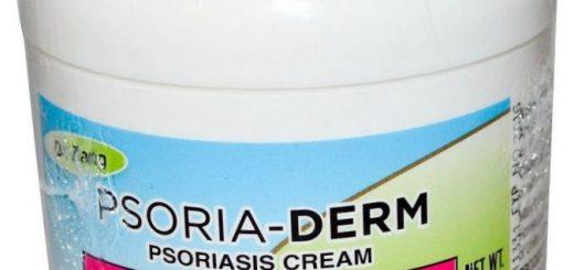vitaminy-i-mikrojelementy-pri-psoriaticheskom_1.jpg