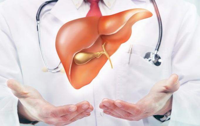Витамины при алкогольном циррозе