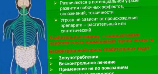 vitaminy-pri-funkcionalnoj-dispepsii_1.jpg
