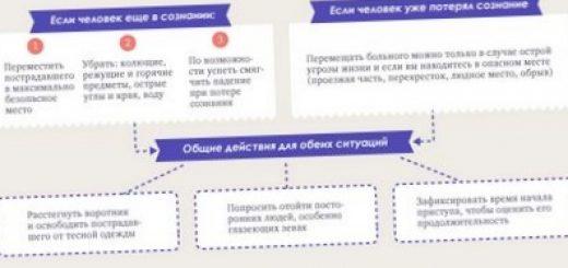 vitaminy-pri-jepilepsii_1.jpg