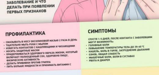 vitaminy-pri-krasnom-ploskom-lishae_1.jpg