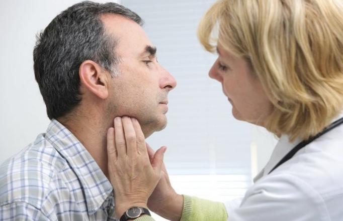 Витамины при микседеме