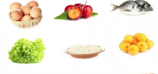 vitaminy-pri-sindrome-suhogo-glaza_1.jpg