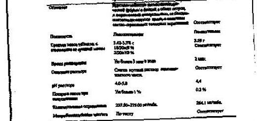 vitaminy-pri-trombocitoze_1.jpg