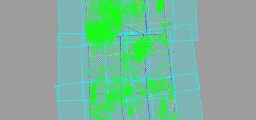 vlijanie-geometricheskih-parametrov-semki-na_1.jpg