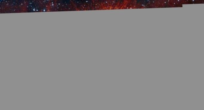Война частиц иантичастиц: закем осталось поле боя наша вселенная?