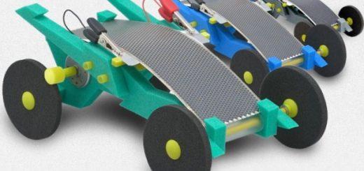 volta-racer-igrushechnyj-jelektromobil-na_1.jpg