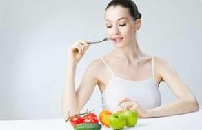 Врачи подтвердили, что диеты не вредны