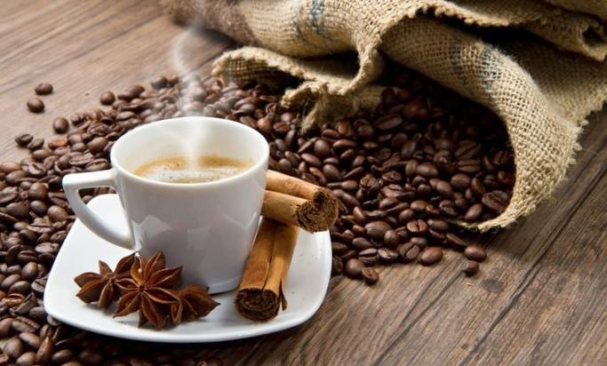 Все популярные мифы окофе, чае икакао