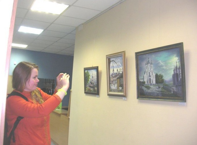 Выставка образ корабля в искусстве поэзии (уходят в море корабли...) в музее-квартире а.а. блока