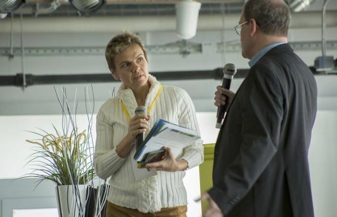 Законопроект о дистанционном зондировании земли: планы и реалии