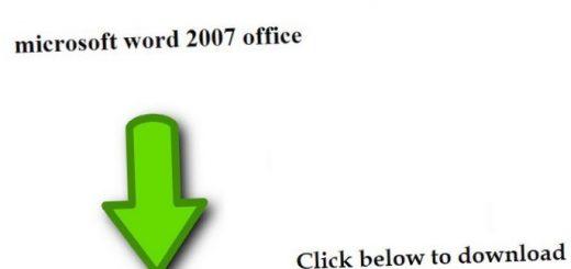 zashhita-dlja-windows-7_1.jpg
