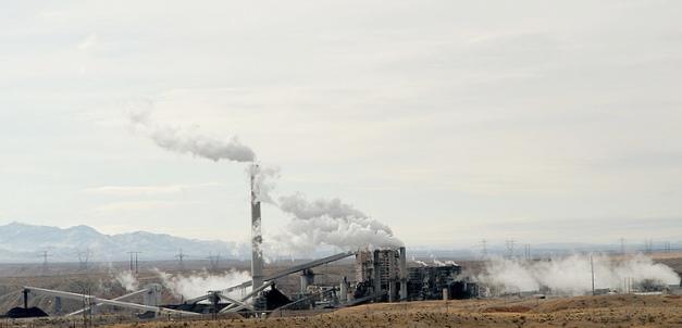 Зеленое приложение emission information оценивает углеродный след от использования электроэнергии