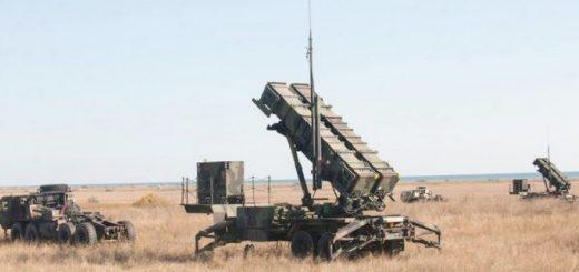 zenitnye-rakety-kompleksa-s-500-ostavjat_1.jpg