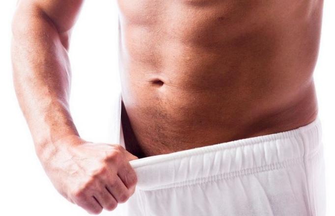 Женщины чаще сталкиваются с проблемами мочевыводящих путей, чем мужчины