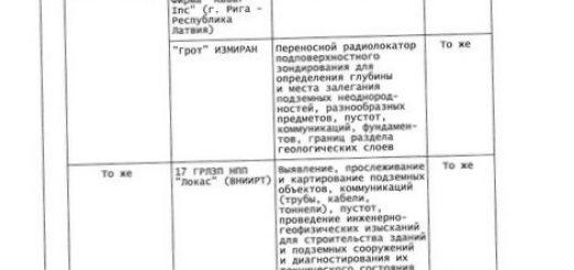 znachenie-vody-v-sozdanii-jekologicheskih-i_2.jpg
